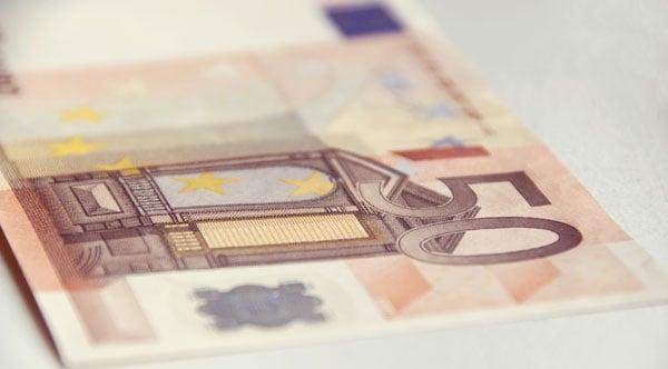 Kviklån er den nemmeste vej til hurtige lån
