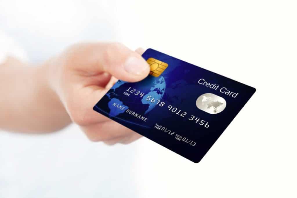 3 måder du kan spare penge på dit online lån